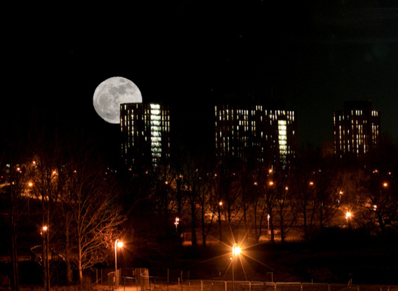 超級月亮04.jpg