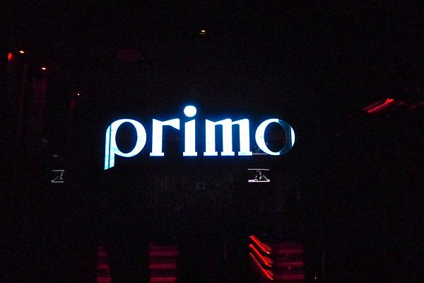 Primo14.jpg