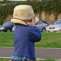 小鑽石戴帽子34.jpg