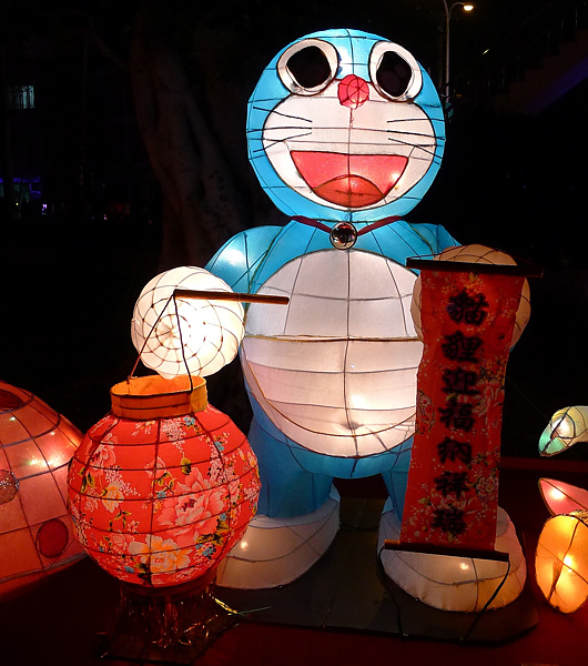 2011台灣燈會在苗栗135.jpg