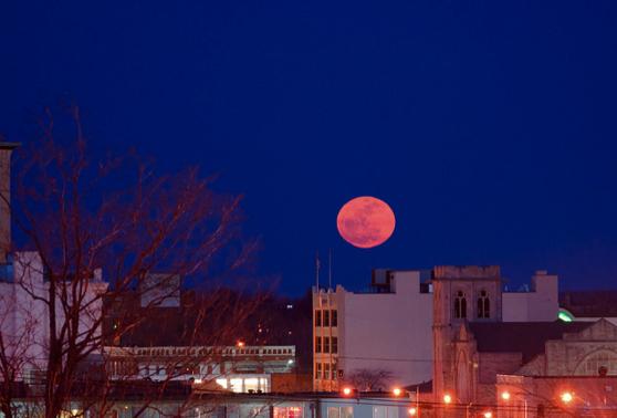 超級月亮40.jpg
