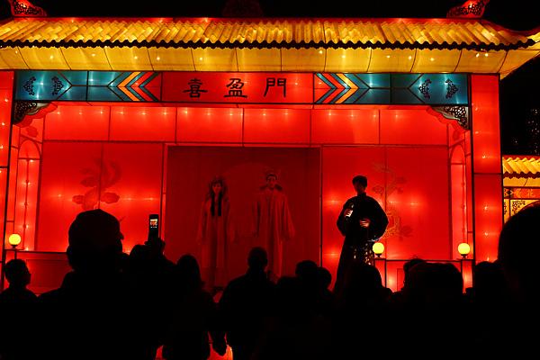2011台灣燈會在苗栗033.jpg