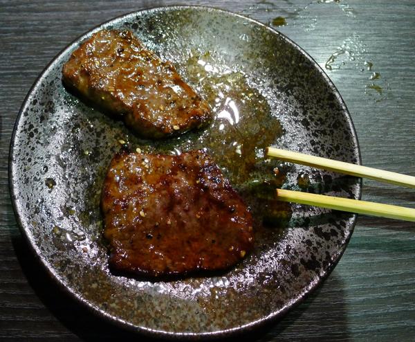 MOE燃炭火燒肉21.jpg