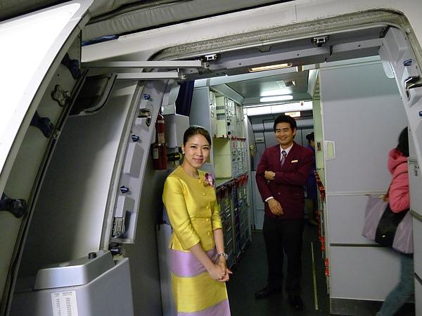 泰國航空01.jpg