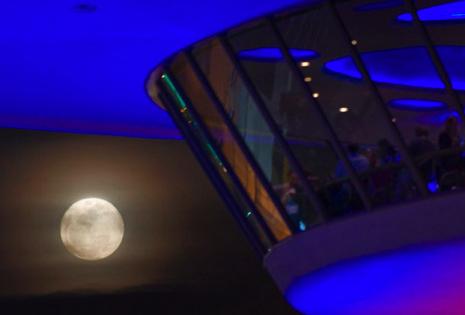 超級月亮12.jpg