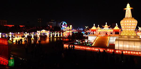 2011台灣燈會在苗栗097.jpg