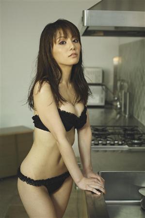 美女食神  森崎友紀 09.jpg