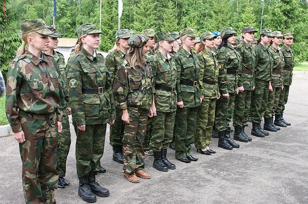 俄羅斯女兵2.jpg