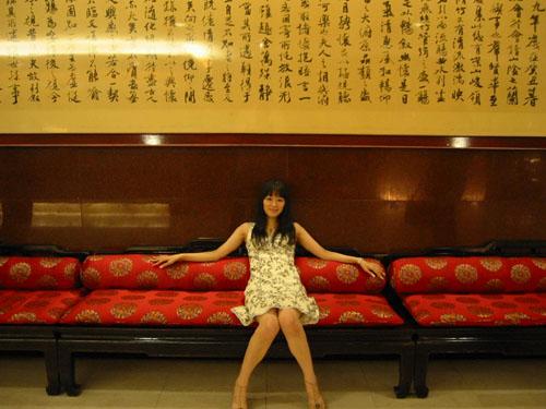 田中理惠在台灣28.jpg