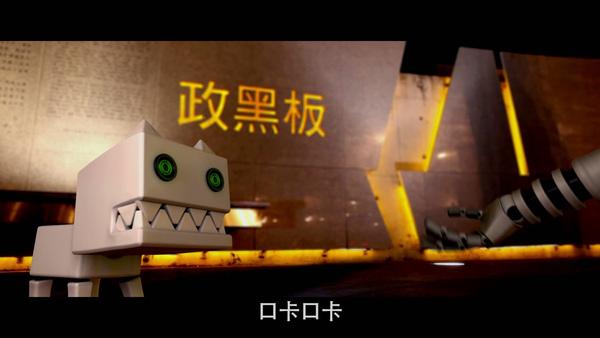 HD木偶人電影板26.jpg