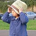 小鑽石戴帽子30.jpg