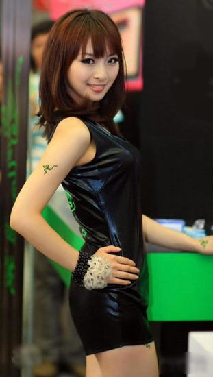Chinajoy 2010- 13.jpg