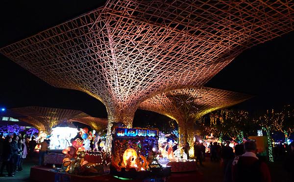 2011台灣燈會在苗栗102.jpg