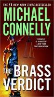 The-Brass-Verdict-MM-