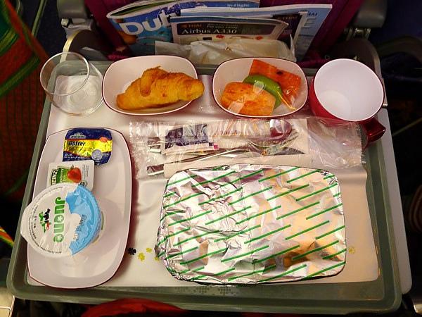 泰國航空13.jpg