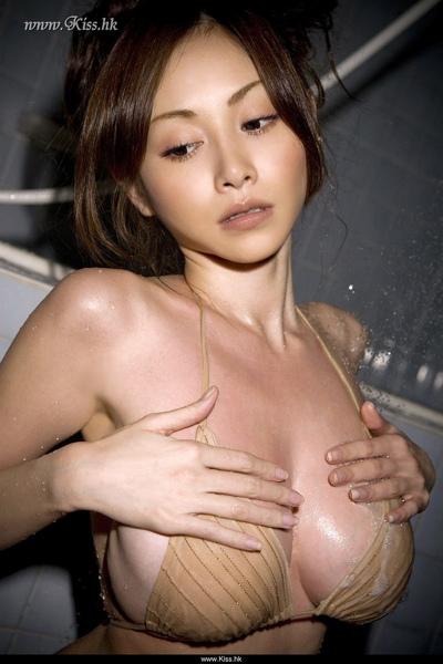 杉原杏璃66.jpg