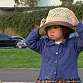 小鑽石戴帽子27.jpg
