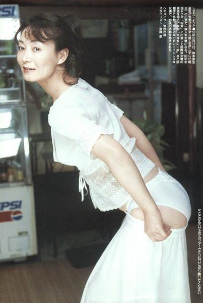 島田陽子13.jpg