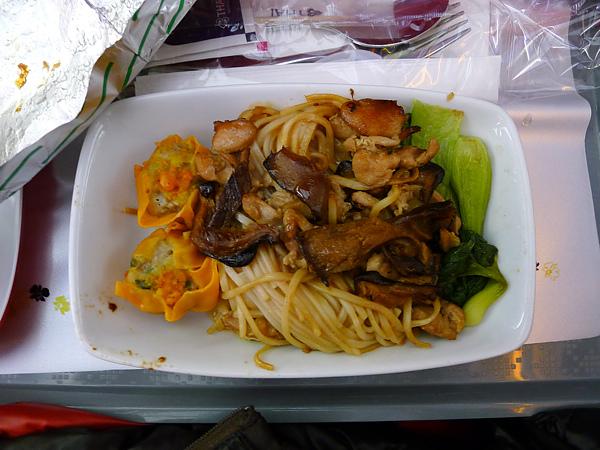泰國航空14.jpg