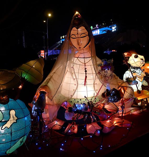 2011台灣燈會在苗栗133.jpg