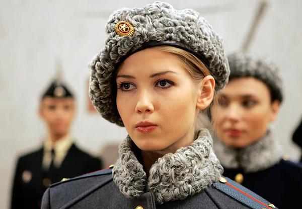 俄羅斯女兵5.jpg
