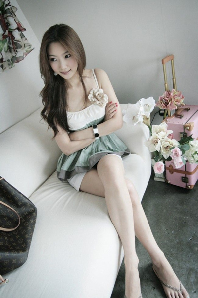 韓國超短裙 24.jpg