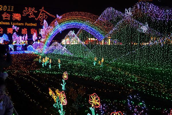 2011台灣燈會在苗栗053.jpg