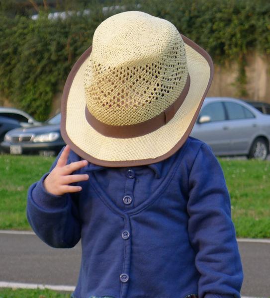 小鑽石戴帽子37.jpg