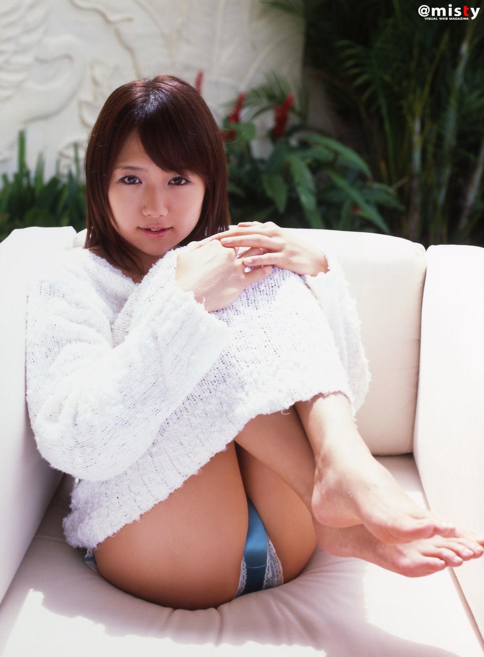 天野愛18.jpg