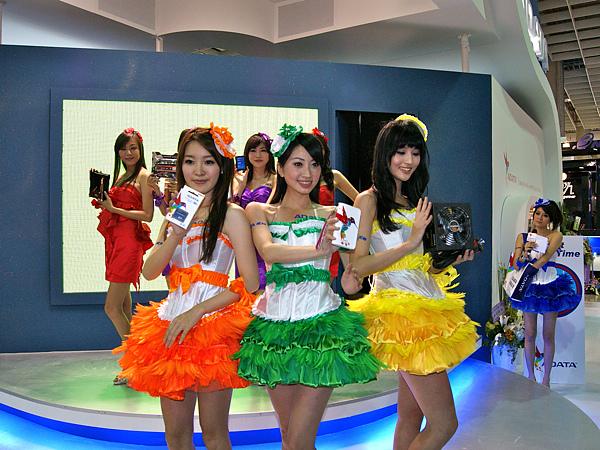 2010年台北國際電腦展020.jpg