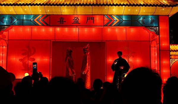 2011台灣燈會在苗栗034.jpg