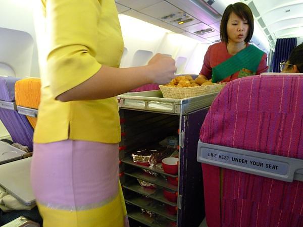 泰國航空12.jpg