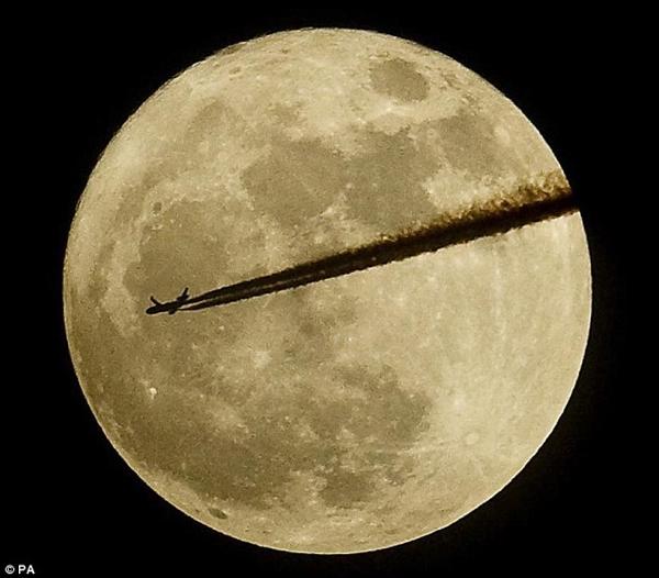 超級月亮09.jpg