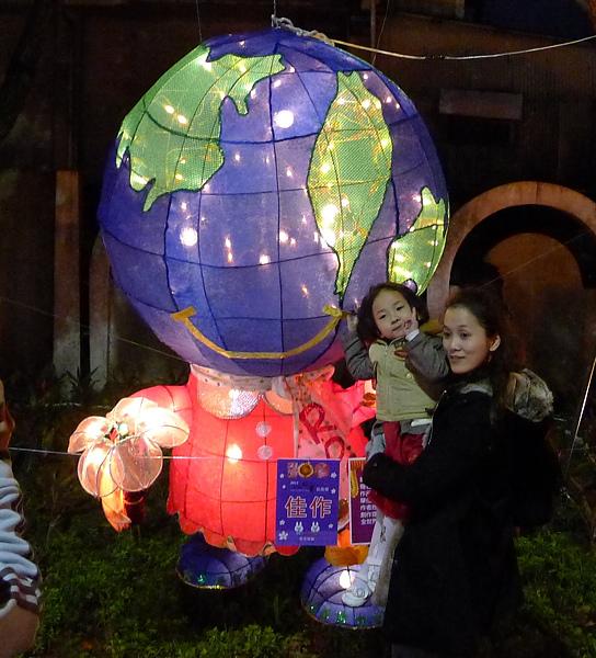 2011台灣燈會在苗栗128.jpg