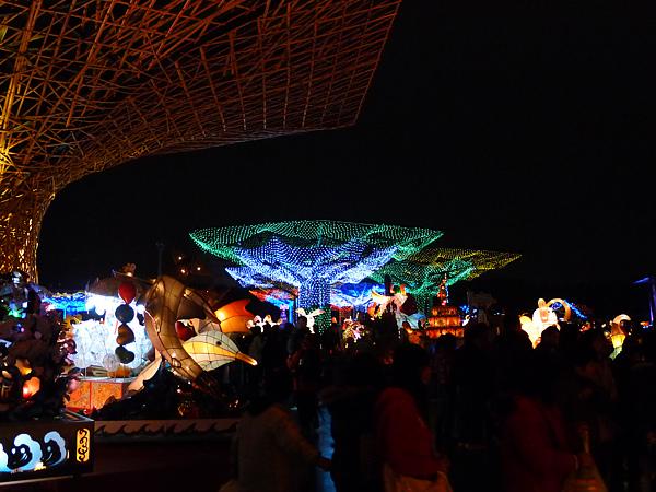 2011台灣燈會在苗栗024.jpg