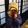 小鑽石戴帽子02.jpg