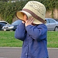 小鑽石戴帽子33.jpg