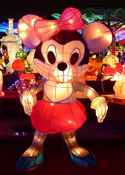 2011台灣燈會在苗栗105.jpg