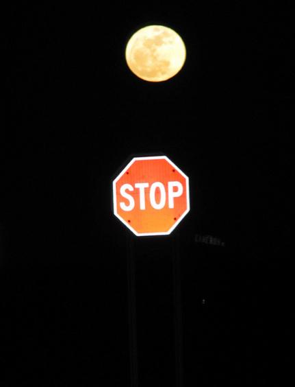 超級月亮35.jpg