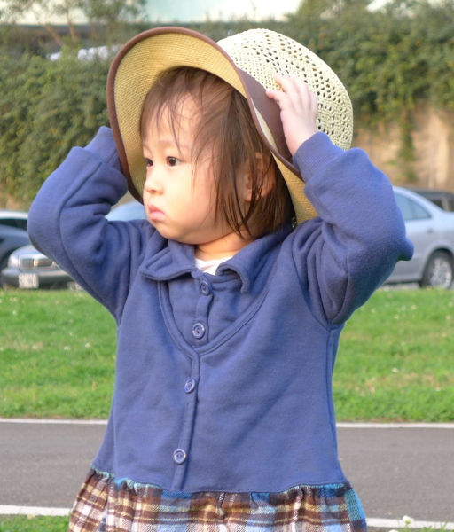 小鑽石戴帽子29.jpg