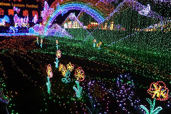2011台灣燈會在苗栗056.jpg
