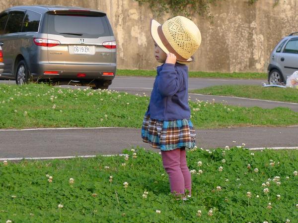小鑽石戴帽子19.jpg