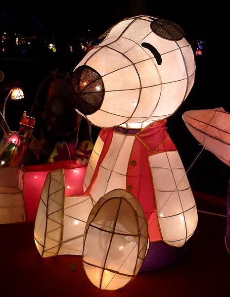 2011台灣燈會在苗栗129.jpg