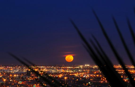 超級月亮41.jpg