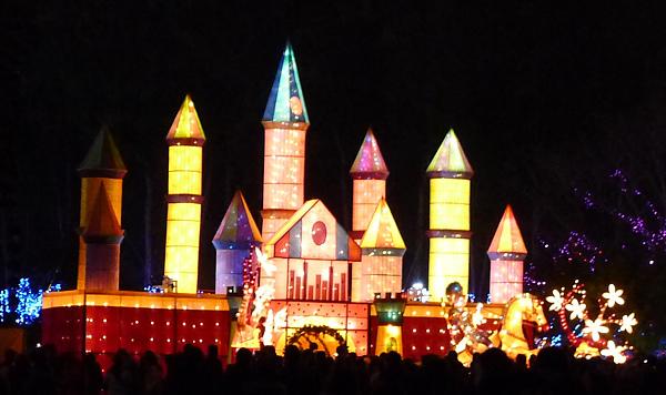 2011台灣燈會在苗栗048.jpg