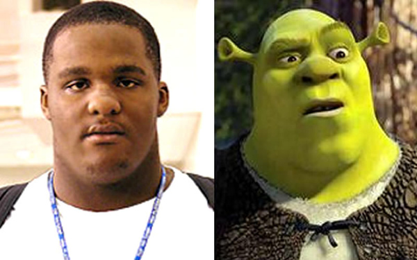 Davis_Shrek.jpg