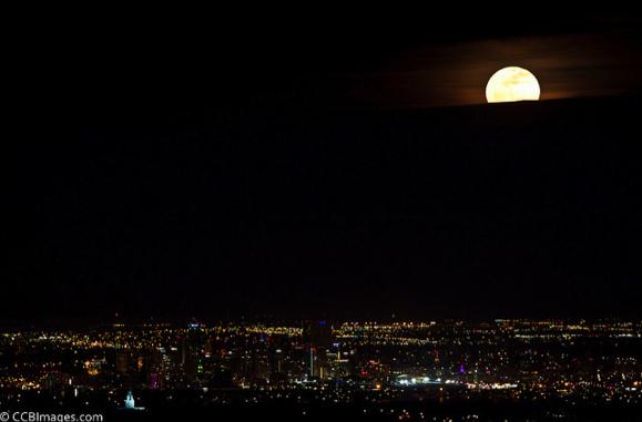 超級月亮34.jpg