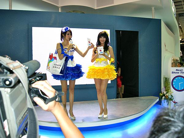 2010年台北國際電腦展031.jpg