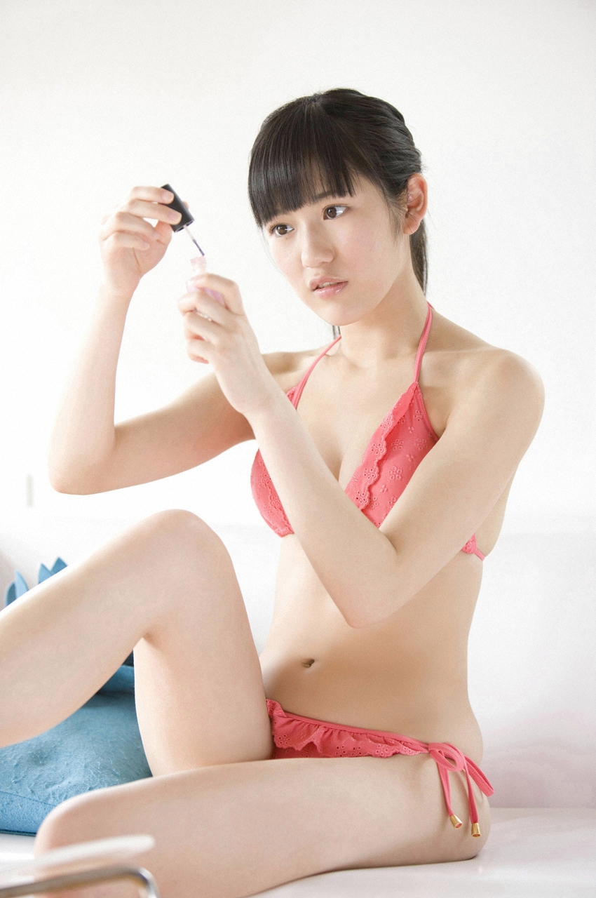 渡邊麻友20.jpg