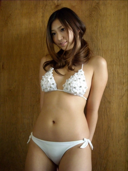 佐山彩香:日最可愛高中生 爆紅出寫真055.jpg